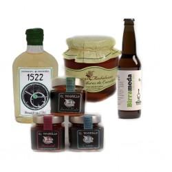 Pack-Mermeladas-Miel-Brazillian-Gin-Cervezas
