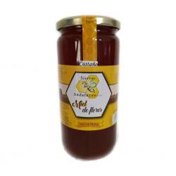 Miel-de-castaño-1kg
