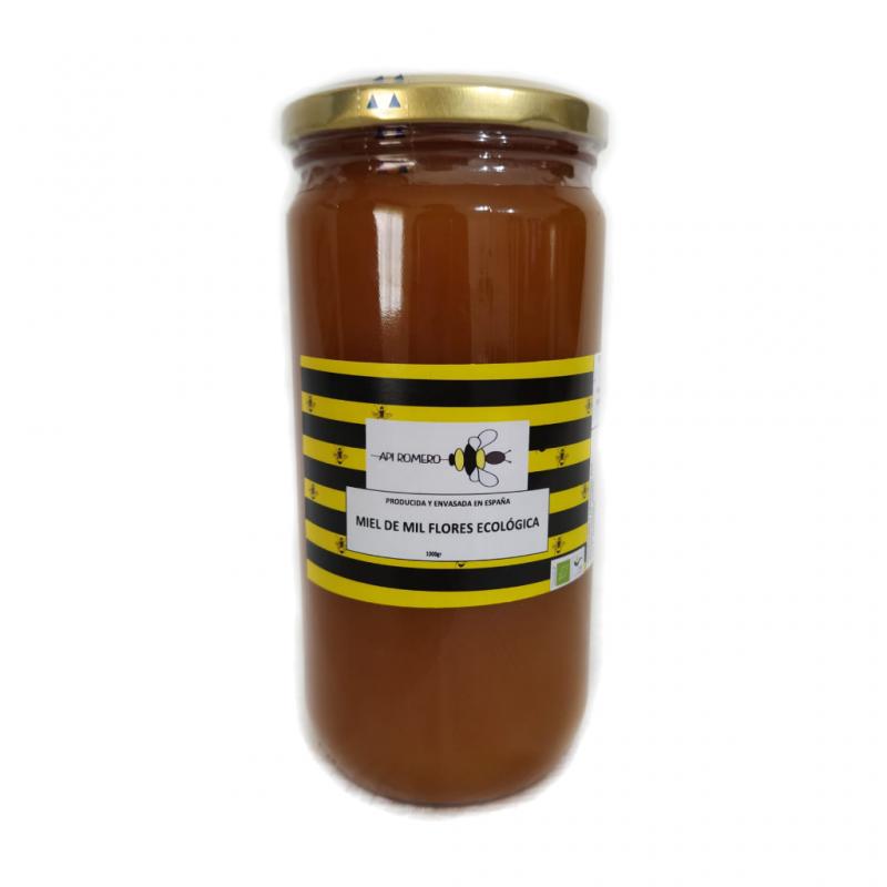 miel-mil-flores-ecologica