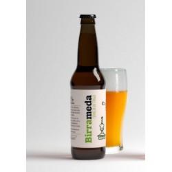 cerveza-artesana-de-trigo-birrameda