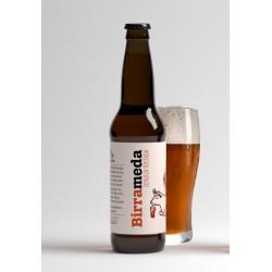 cerveza-artesana-tostada-birrameda