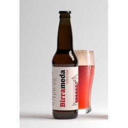 cerveza-artesana-roja-birrameda