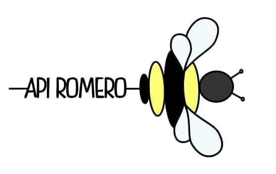 Api Romero