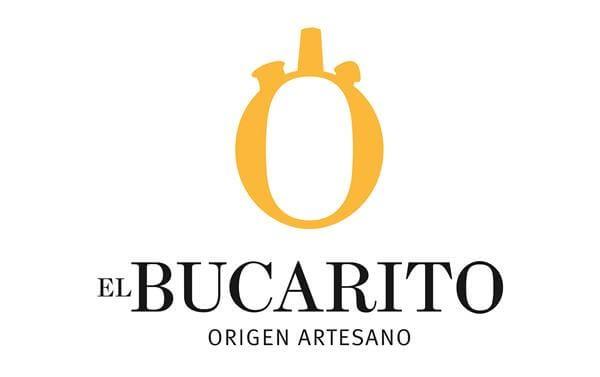 El Bucarito